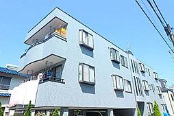 小岩駅 9.2万円