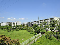 JKK東京 境川