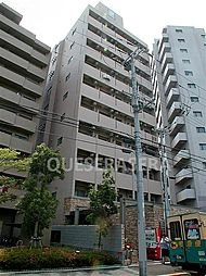 中津駅 5.4万円