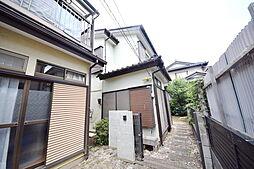 入間市駅 7.3万円