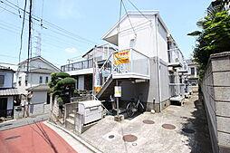 船橋駅 3.7万円