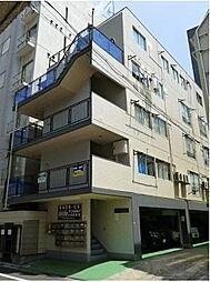 江戸川橋駅 6.9万円