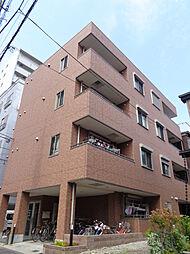 東大島駅 10.5万円