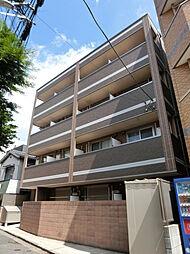 千葉駅 7.8万円