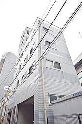 板橋駅 7.0万円
