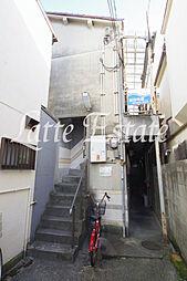 都島駅 3.7万円