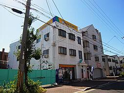須磨海浜公園駅 6.3万円