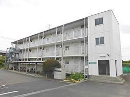 南林間駅 6.3万円