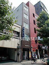 扇町駅 2.0万円