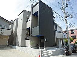 須磨海浜公園駅 5.7万円