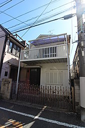 蒲田駅 16.8万円