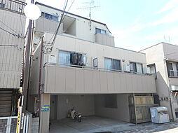 市川駅 6.7万円