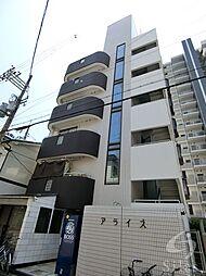 杉本町駅 1.5万円