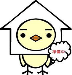 福岡県福岡市中央区六本松4丁目の賃貸マンションの間取り