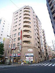 セイコーガーデンXI大塚[6階]の外観