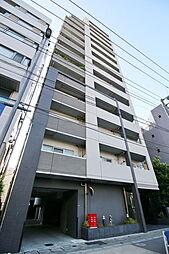 立会川駅 9.7万円