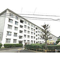 日野駅 6.0万円