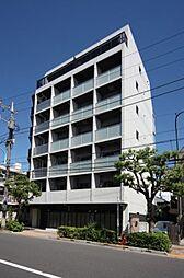 アクサス新高円寺Sta.
