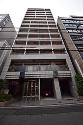 湯島駅 9.8万円
