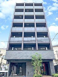 蒔田プロジェクト