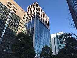 品川駅 31.8万円