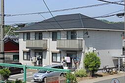 国府駅 5.1万円