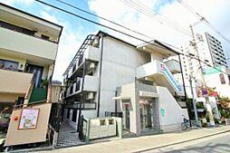 沢ノ町駅 5.4万円