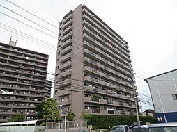 パラッシオ小田原壱番館(601)