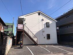 八木崎駅 2.3万円