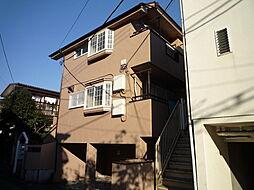 入間市駅 3.3万円