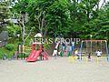 東児童公園 5...