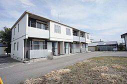 下野大沢駅 5.4万円