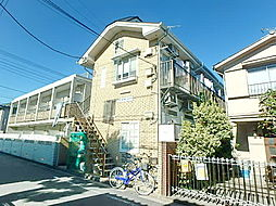 吉祥寺駅 4.6万円