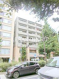 白金台駅 22.7万円