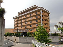 北野駅 8.8万円