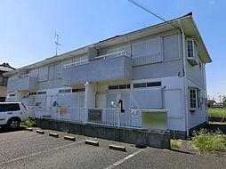 浜野駅 3.5万円