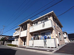 籠原駅 7.6万円