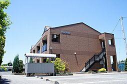 川島駅 5.0万円
