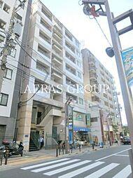 志村坂上駅 11.0万円