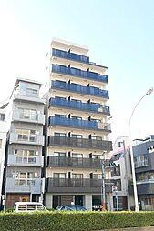 セジョリ早稲田鶴巻町