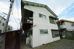 昭島駅 4.8万円