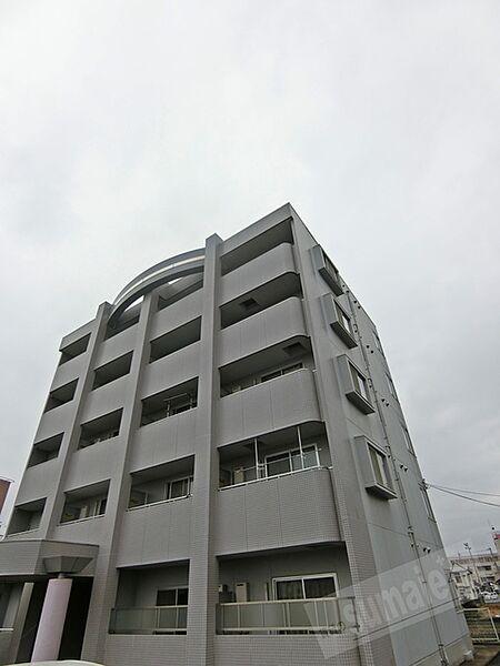病院 和歌浦 中央