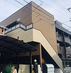 湊駅 4.9万円