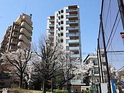 代々木公園駅 70.0万円