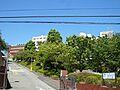 帝京大学 22...