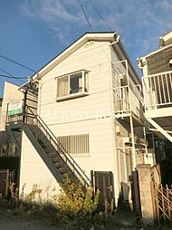 松戸駅 3.0万円