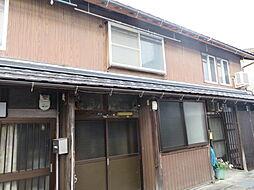 長浜駅 2.7万円