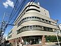 新東京病院 8...