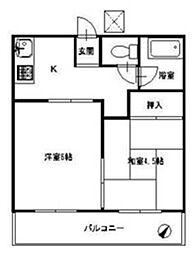 中浦和駅 3.0万円