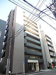伏見駅 9.5万円